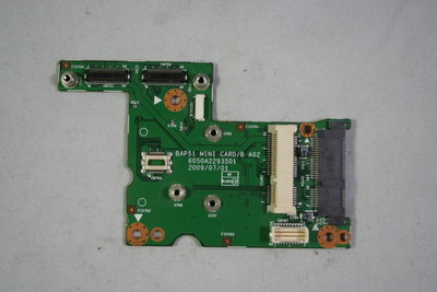 DRIVERS FOR ACER TRAVELMATE 8571 SATA